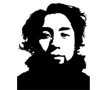 KOKI KAGAWA a.k.a eater