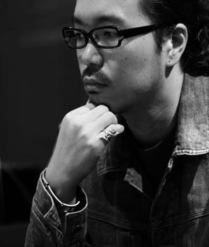 Yoshihiro HANNO / RADIQ