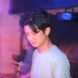 IWYsummer2012_038