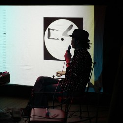 [ IWY WORKSHOP REPORT ]  IWY WORKSHOP 2012.11.24 sat. at Mago , Nagoya.
