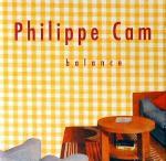 balance : Philippe Cam [Traum Schallplatten]