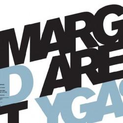 Margaret Dygas : Margaret Dygas [Perlon]