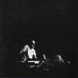 Decks, EFX & 909 : Richie Hawtin