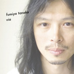 Via : Fumiya Tanaka