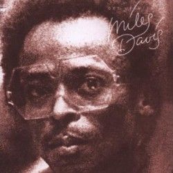 Get Up With It : Miles Davis